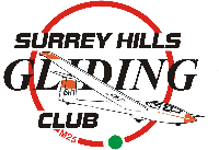 SurreyHills