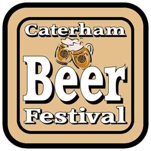 Beer, beer and more beer at CRT's newest event!