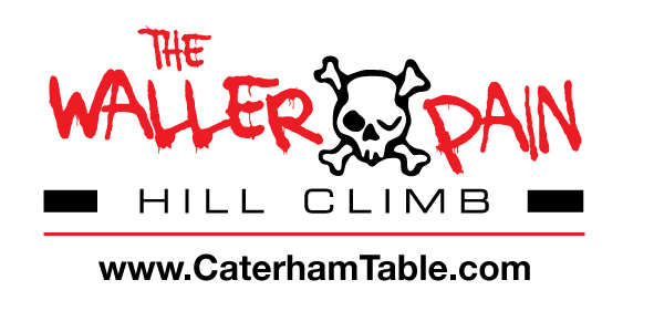 http://caterhamroundtable.co.uk/wp-content/uploads/2015/04/WALLER-PAIN-LOGO-banner.jpg